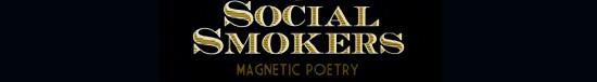 magnetic_poetry-300x273full