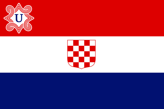 800px-flag_of_independent_state_of_croatia-svg