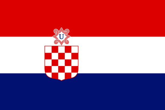 800px-war_flag_of_independent_state_of_croatia-svg
